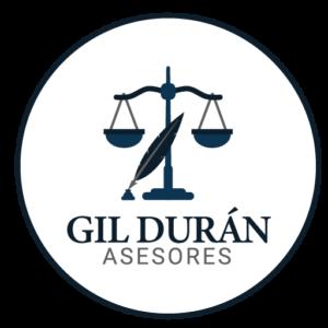 gil-duran-icon-512-blanco