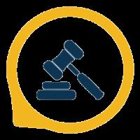 icono-abogados