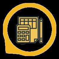 icono-administrativo